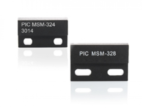 PIC GmbH