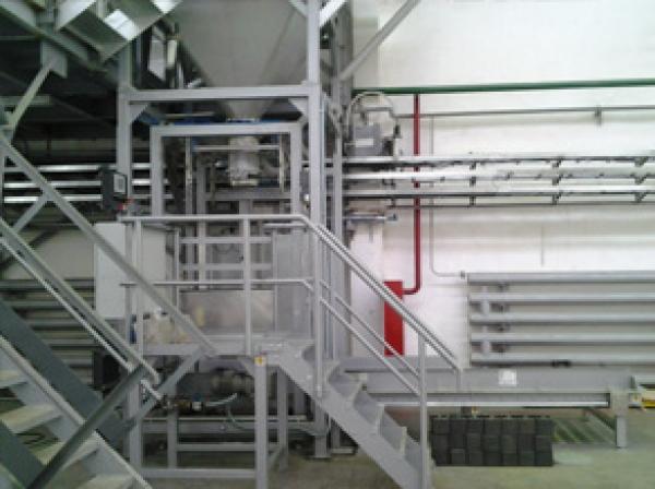 Oschatzer Waagen GmbH
