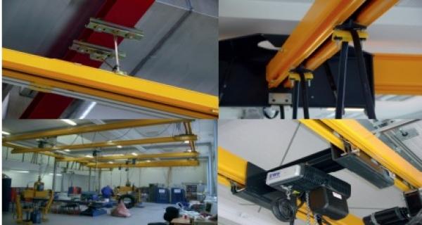 KLEIN Seil- und Hebetechnik GmbH