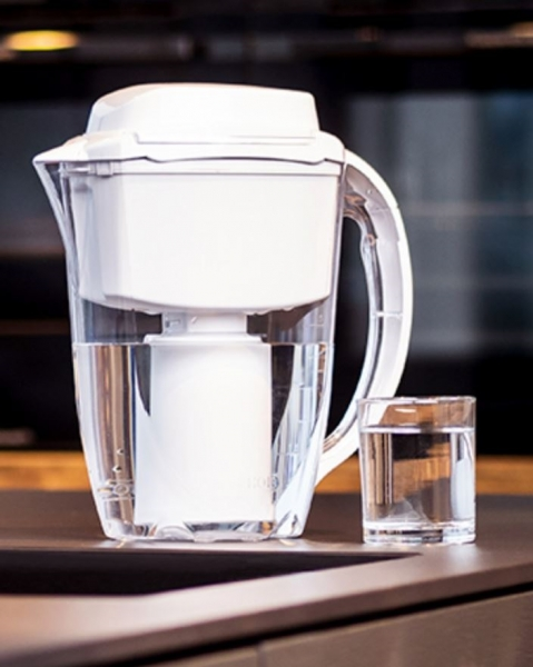 H2on GmbH