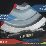 REX Articoli Tecnici SA