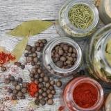 HENNING Gesellschaft für Nahrungsmitteltechnik mbH