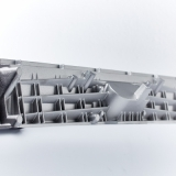 METTEC GUSS Metallgießerei und Formenbau GmbH