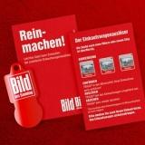 Pins & mehr GmbH & Co. KG