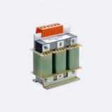 FUSS-EMV Ing. Max Fuss GmbH & Co. KG