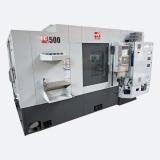 Ziegler Maschinenwelt GmbH
