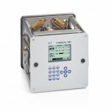EMH Energie-Messtechnik GmbH