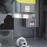 Precise Metal Production GmbH & Co. KG
