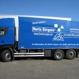 MKK GmbH Kunststoffrecycling