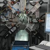 Hirsch KG - Fabrik technischer Federn