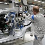 GeZet Industriebedarf & Service