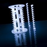 Kunststofffräsen Kunststoffschweissen