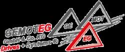Gemoteg GmbH & Co.KG Drives + Systems