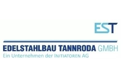 EST Edelstahlbau Tannroda GmbH