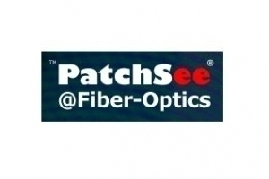 PatchSee @ Fiber-Optics