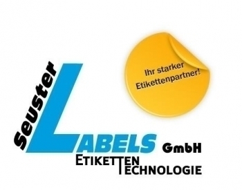 Seuster Labels GmbH