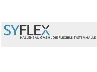 SyFlex Hallenbau GmbH