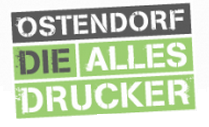 G. Ostendorf-Druck GmbH