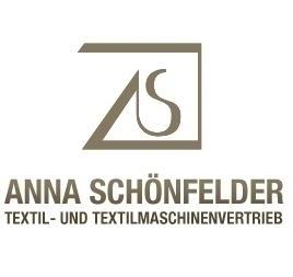 AVA Center Dülmen Verwaltung Ltd. & Co. KG Anna Schönfelder