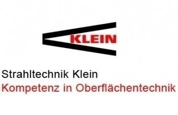 Franz Klein GmbH + Co.