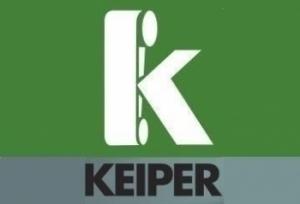 Keiper GmbH & Co. KG Antriebs- und Transporttechnik