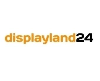 Displayland24 - Inhaber Stefan Högn