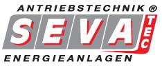 SEVA-tec GmbH