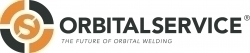 Orbitalservice GmbH