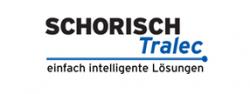 Tralec GmbH