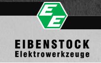 Elektrowerkzeuge GmbH Eibenstock