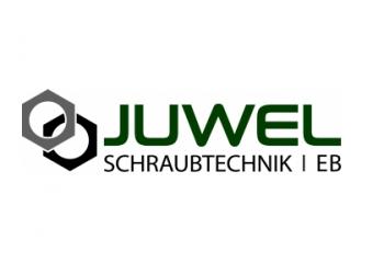 JUWEL - Schraubtechnik GmbH Ernst Berger & Söhne