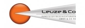 Leuze & Co. Kunststoffbeschichtungen GmbH & Co. KG