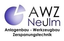 AWZ Neu-Ulm