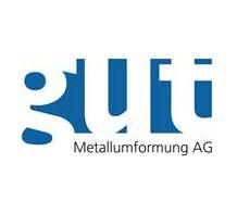 Gut Metallumformung AG