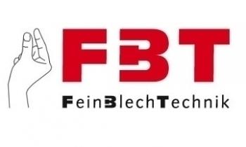 FBT-FeinBlechTechnik OG Handel und Produktion feinblechtechnischer Bauteile