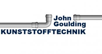John Goulding Kunststofftechnik