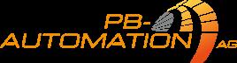 PB-AUTOMATION AG