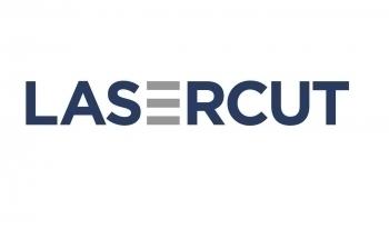 Lasercut AG
