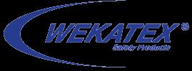Wekatex Handels GmbH