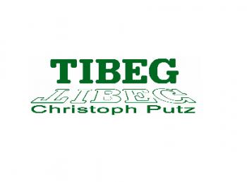 Christoph Putz Technischer Industriebedarf Einzel- und Großhandel e.U.