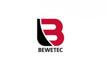 BEWETEC AG