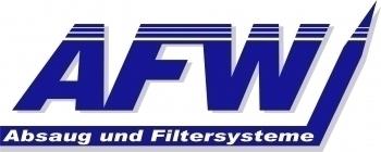 AFW Lufttechnik GmbH