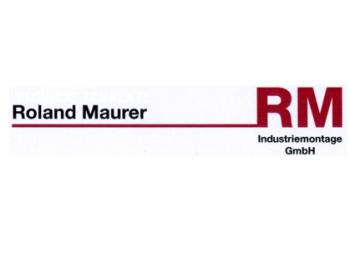 RM Roland Maurer Industriemontage GmbH