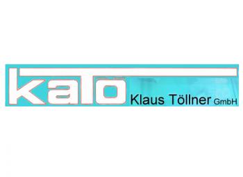 Katö Klaus Töllner GmbH