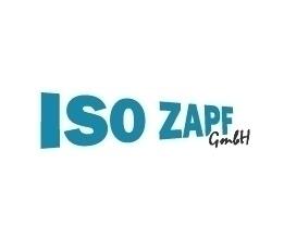 ISO Zapf GmbH