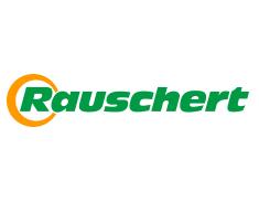 Paul Rauschert GmbH & Co. KG