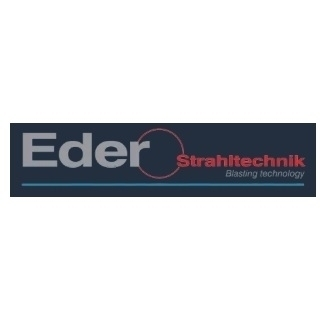 Eder Strahltechnik Gesellschaft m.b.H.