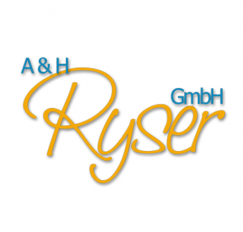 A. & H. Ryser GmbH