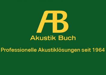 Akustik Buch GmbH