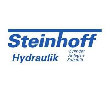 Steinhoff Industriebedarf Handels GesmbH